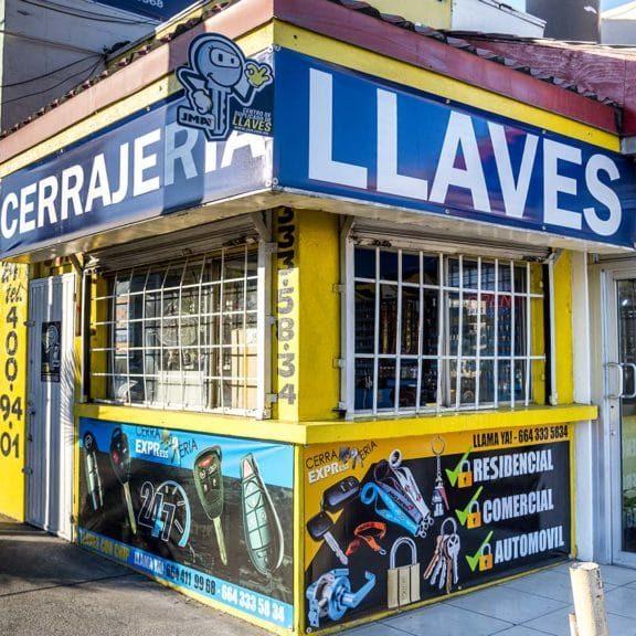 Cerrajeria-express-Tijuana- cerrajero tijuana centro